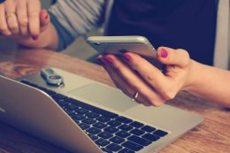 5 Productivity Apps to help you in your Workplace