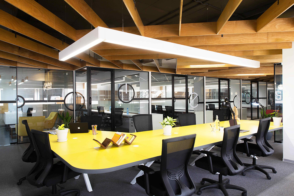dedicated-desks-at-goodworks-cowork_bangalore_whitefield