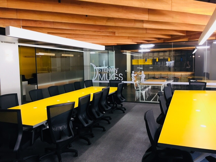 goodworks-cowork-workstations