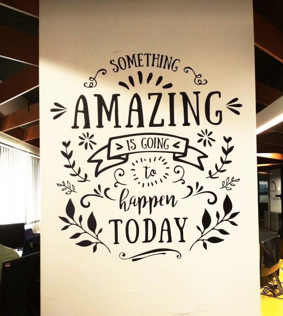 goodworks-cowork-motivatonal-wall