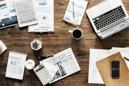 Weekly Startup Roundup