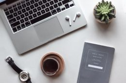 Weekly Startup Roundup – May 4, 2018