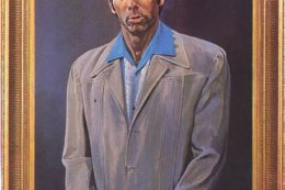 5 Entrepreneurial Lessons We Can Learn From Cosmo Kramer