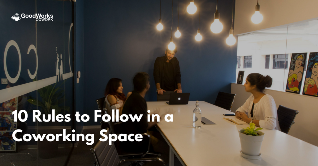 10-rules-to-follow-in-coworking-spaces