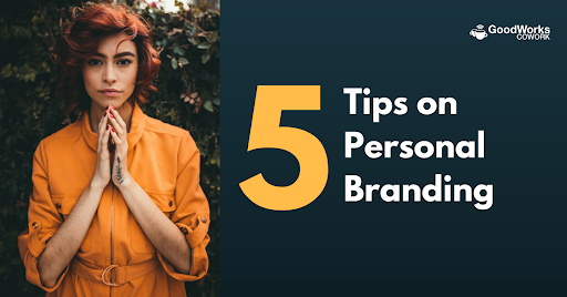 tips-on-personal-branding