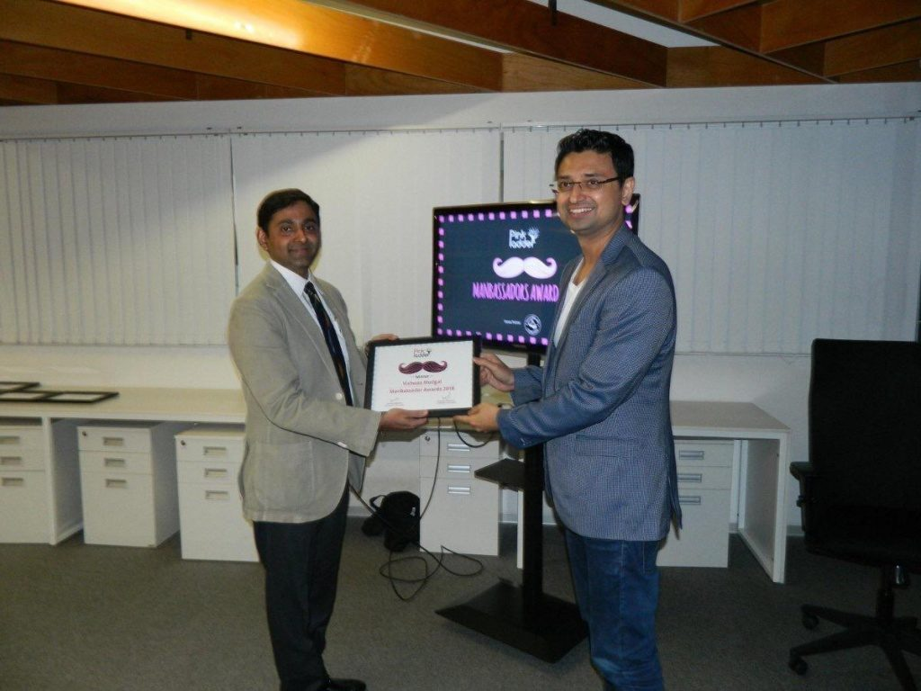 vishwas-mudagal-manambassador-award-1024x768