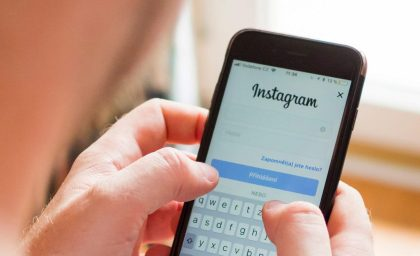 5 Instagram Marketing Tips to Grow Your Business