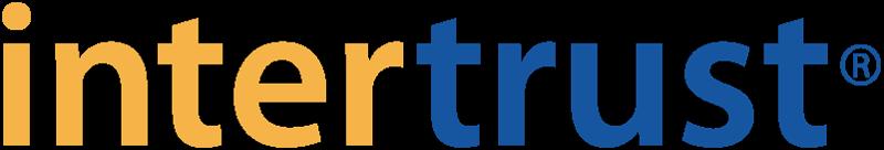 Intertrust Goodworks Cowork