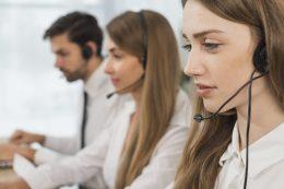 Great Skype Alternatives to Ease Frustration of Remote Workforce