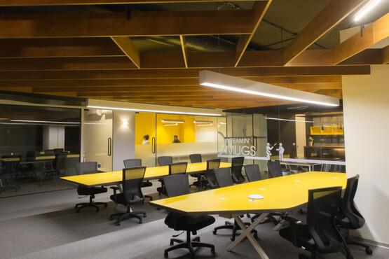Best Coworking Spaces Electronic City Indiranagar Whitefield Manyata Teach Park