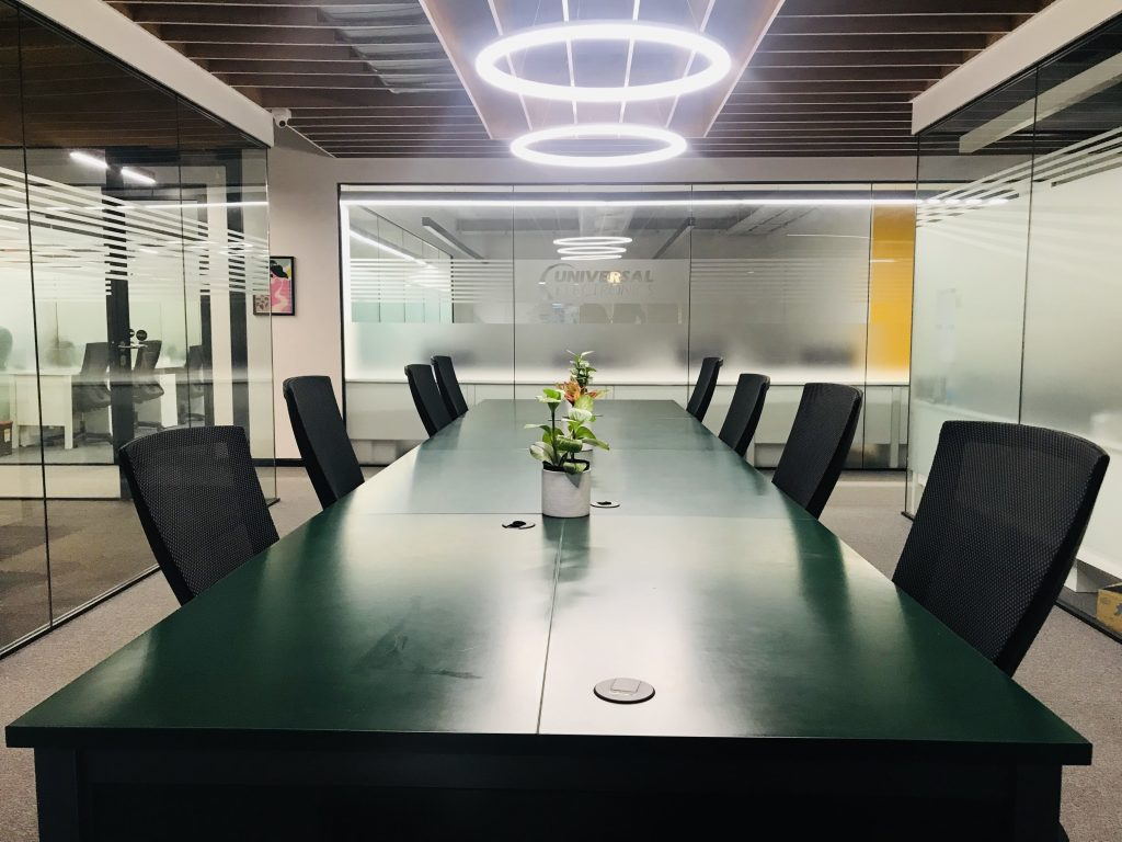 Goodworks-Cowork-Indiranagar-Dedicated-Desk